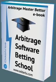 Arbitrage Guides
